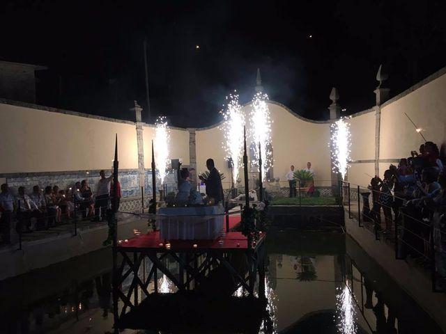 O casamento de Daniel e Nídia em Vila Nova de Gaia, Vila Nova de Gaia 11