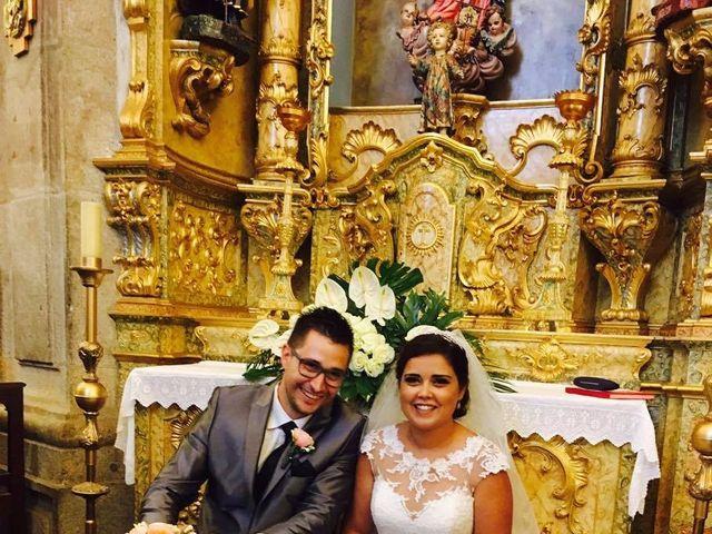 O casamento de Daniel e Nídia em Vila Nova de Gaia, Vila Nova de Gaia 13