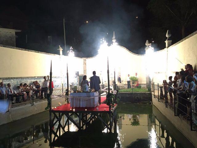 O casamento de Daniel e Nídia em Vila Nova de Gaia, Vila Nova de Gaia 14