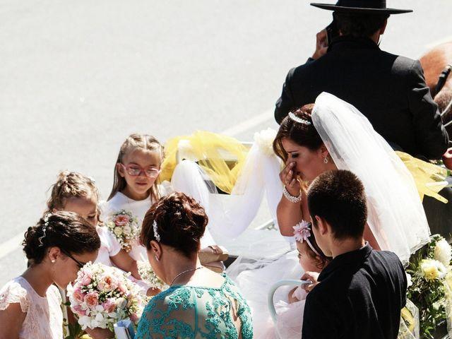 O casamento de Daniel e Nídia em Vila Nova de Gaia, Vila Nova de Gaia 16