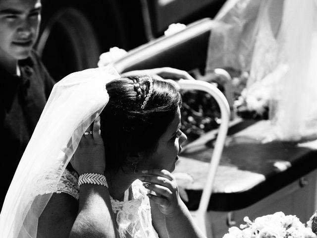 O casamento de Daniel e Nídia em Vila Nova de Gaia, Vila Nova de Gaia 17