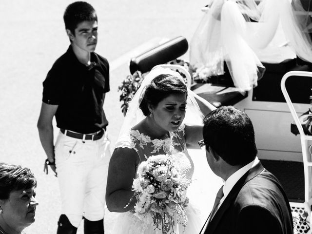 O casamento de Daniel e Nídia em Vila Nova de Gaia, Vila Nova de Gaia 18