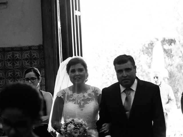 O casamento de Daniel e Nídia em Vila Nova de Gaia, Vila Nova de Gaia 20