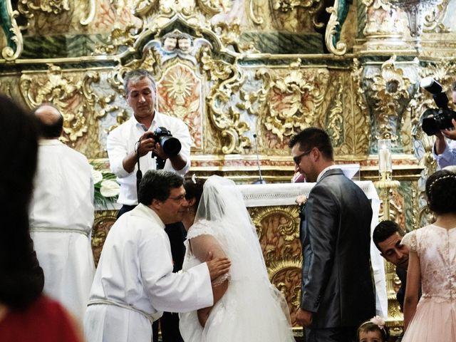 O casamento de Daniel e Nídia em Vila Nova de Gaia, Vila Nova de Gaia 21