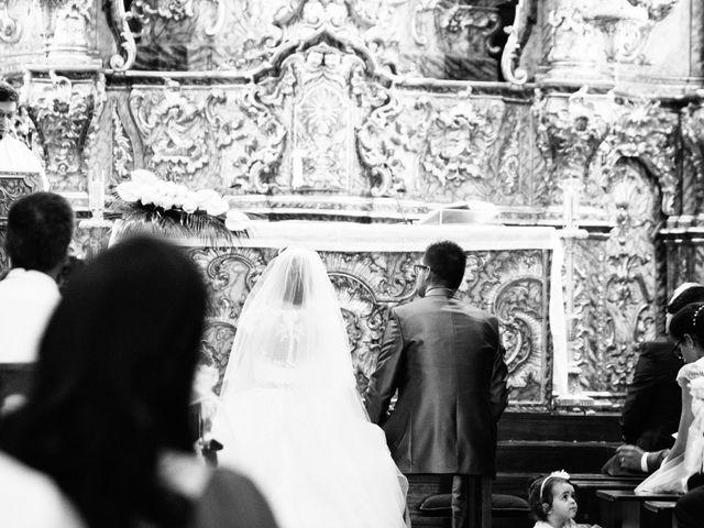O casamento de Daniel e Nídia em Vila Nova de Gaia, Vila Nova de Gaia 1