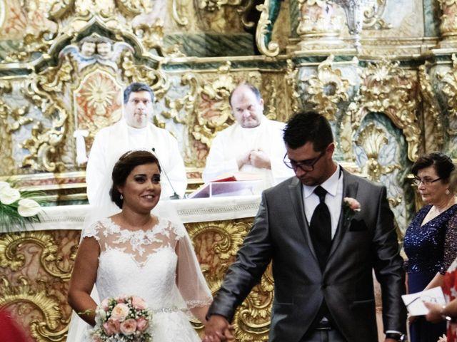 O casamento de Daniel e Nídia em Vila Nova de Gaia, Vila Nova de Gaia 24