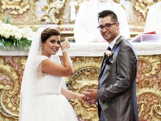 O casamento de Daniel e Nídia em Vila Nova de Gaia, Vila Nova de Gaia 25