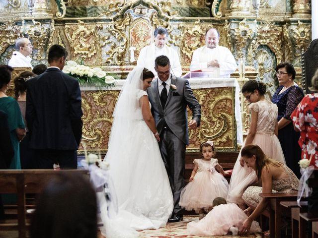 O casamento de Daniel e Nídia em Vila Nova de Gaia, Vila Nova de Gaia 2