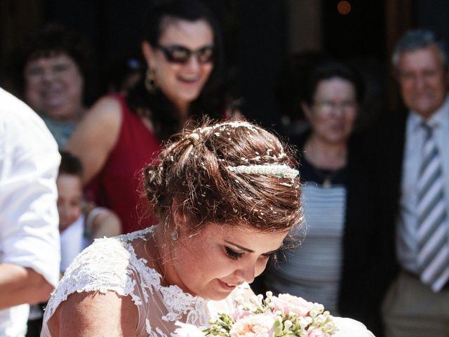 O casamento de Daniel e Nídia em Vila Nova de Gaia, Vila Nova de Gaia 26