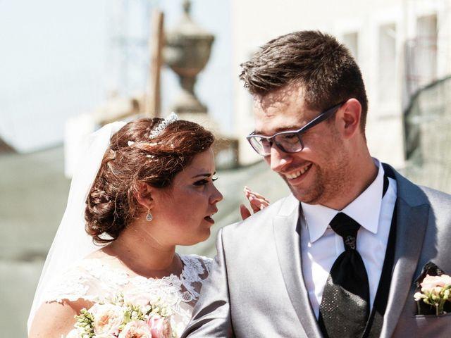 O casamento de Daniel e Nídia em Vila Nova de Gaia, Vila Nova de Gaia 28