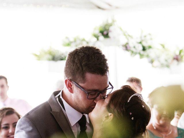 O casamento de Daniel e Nídia em Vila Nova de Gaia, Vila Nova de Gaia 32