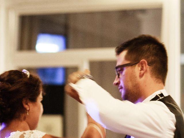 O casamento de Daniel e Nídia em Vila Nova de Gaia, Vila Nova de Gaia 35
