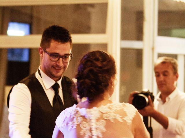O casamento de Daniel e Nídia em Vila Nova de Gaia, Vila Nova de Gaia 36