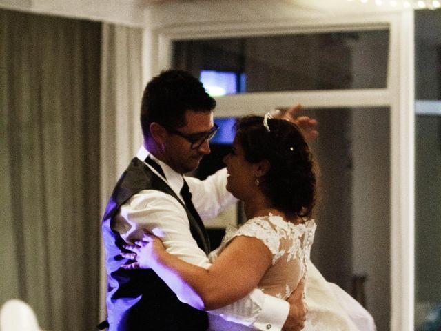 O casamento de Daniel e Nídia em Vila Nova de Gaia, Vila Nova de Gaia 37