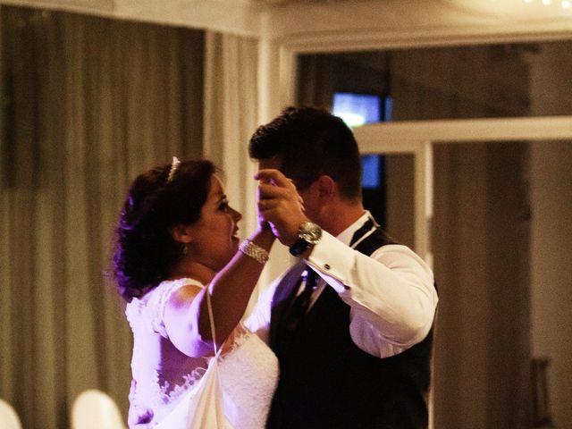 O casamento de Daniel e Nídia em Vila Nova de Gaia, Vila Nova de Gaia 38
