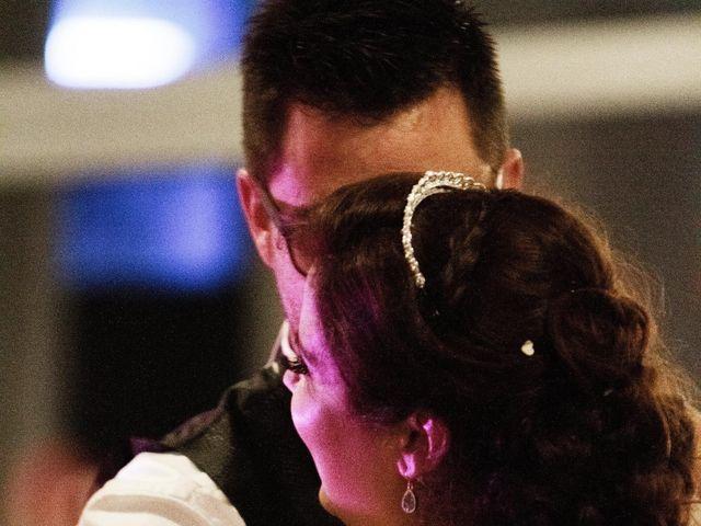 O casamento de Daniel e Nídia em Vila Nova de Gaia, Vila Nova de Gaia 39