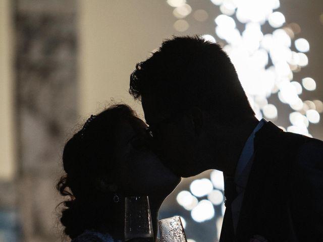O casamento de Daniel e Nídia em Vila Nova de Gaia, Vila Nova de Gaia 42