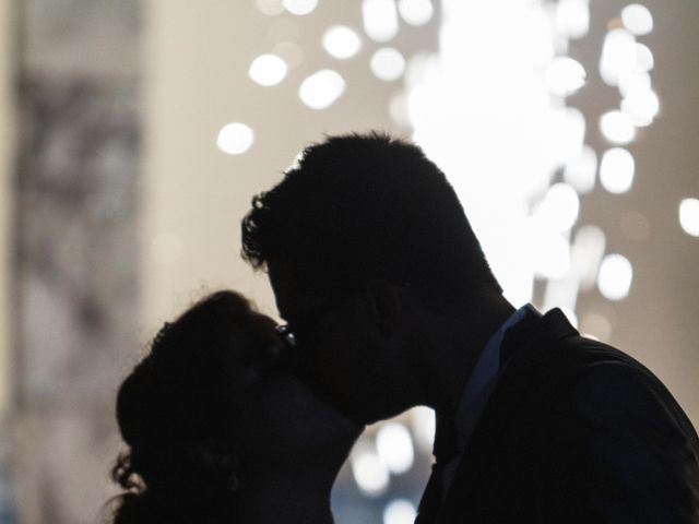 O casamento de Daniel e Nídia em Vila Nova de Gaia, Vila Nova de Gaia 44