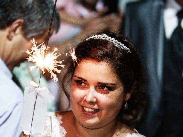 O casamento de Daniel e Nídia em Vila Nova de Gaia, Vila Nova de Gaia 45