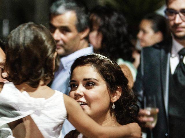 O casamento de Daniel e Nídia em Vila Nova de Gaia, Vila Nova de Gaia 46