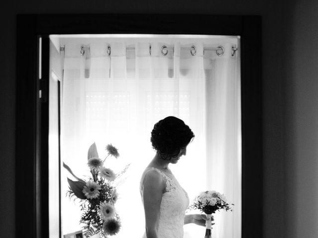 O casamento de Fernando e Joana em Aveiro, Aveiro (Concelho) 4