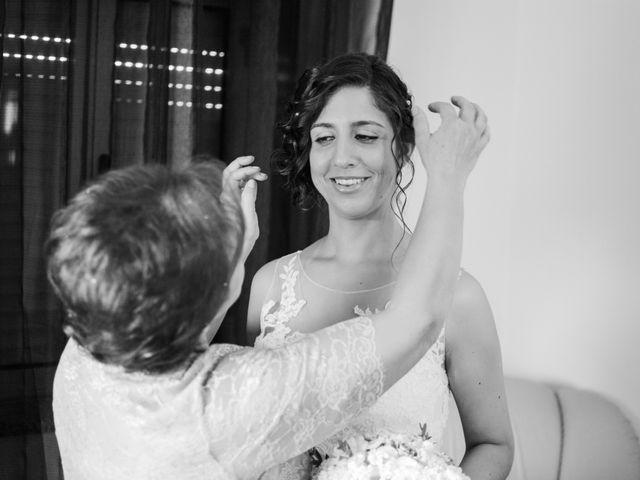 O casamento de Fernando e Joana em Aveiro, Aveiro (Concelho) 5