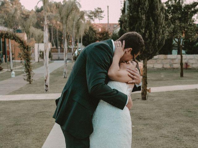 O casamento de Fernando e Joana em Aveiro, Aveiro (Concelho) 11