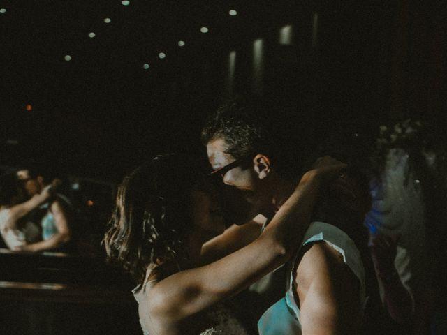 O casamento de Fernando e Joana em Aveiro, Aveiro (Concelho) 15