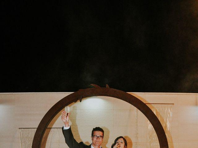 O casamento de Fernando e Joana em Aveiro, Aveiro (Concelho) 17
