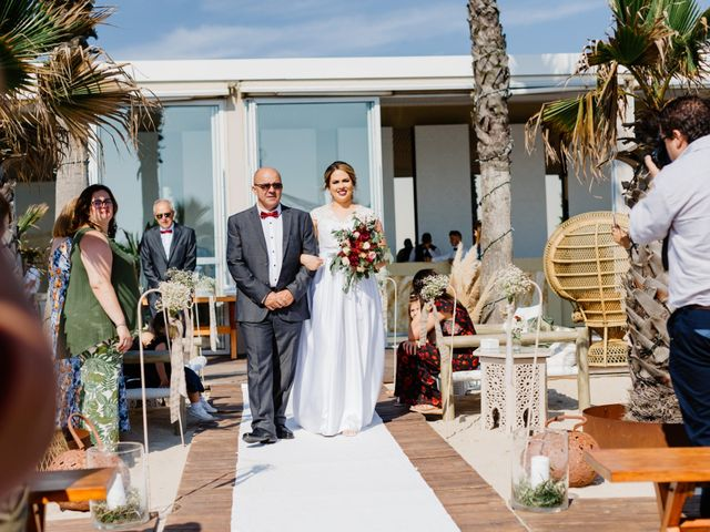 O casamento de Ronaldy e Karolyne em Vila do Conde, Vila do Conde 23