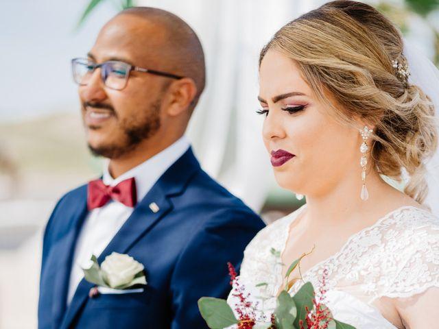 O casamento de Ronaldy e Karolyne em Vila do Conde, Vila do Conde 26