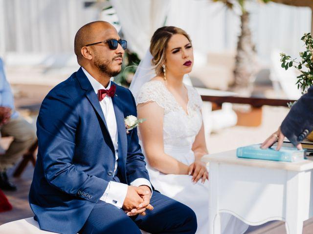 O casamento de Ronaldy e Karolyne em Vila do Conde, Vila do Conde 28
