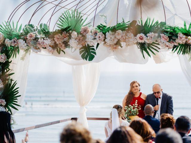 O casamento de Ronaldy e Karolyne em Vila do Conde, Vila do Conde 29