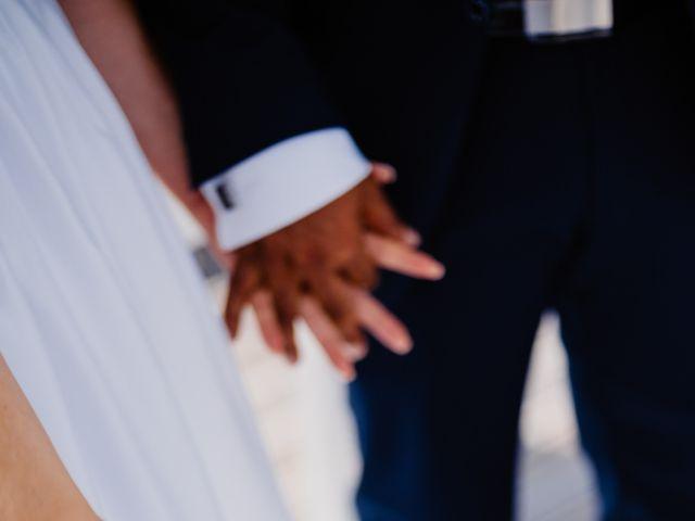 O casamento de Ronaldy e Karolyne em Vila do Conde, Vila do Conde 32