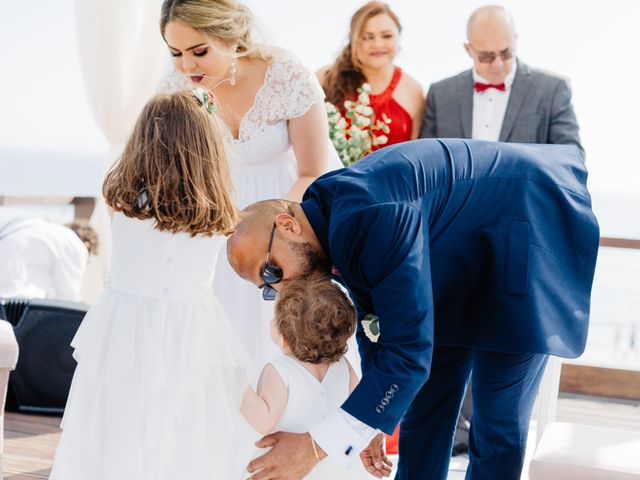 O casamento de Ronaldy e Karolyne em Vila do Conde, Vila do Conde 35