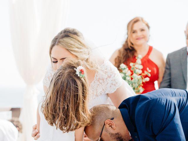 O casamento de Ronaldy e Karolyne em Vila do Conde, Vila do Conde 37
