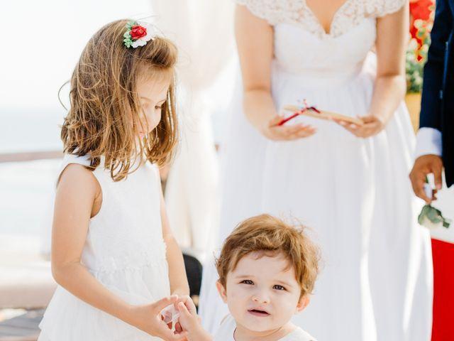 O casamento de Ronaldy e Karolyne em Vila do Conde, Vila do Conde 38