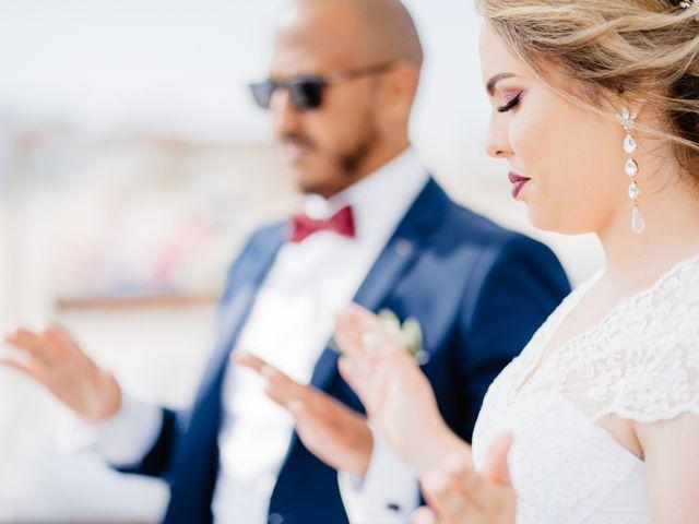 O casamento de Ronaldy e Karolyne em Vila do Conde, Vila do Conde 40