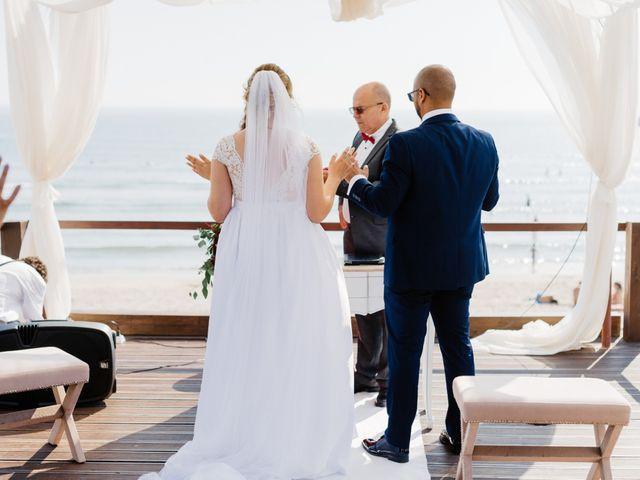 O casamento de Ronaldy e Karolyne em Vila do Conde, Vila do Conde 41
