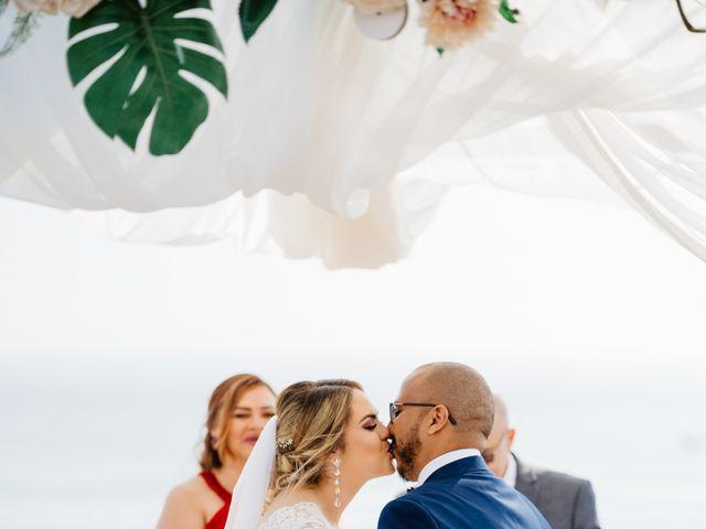 O casamento de Ronaldy e Karolyne em Vila do Conde, Vila do Conde 43