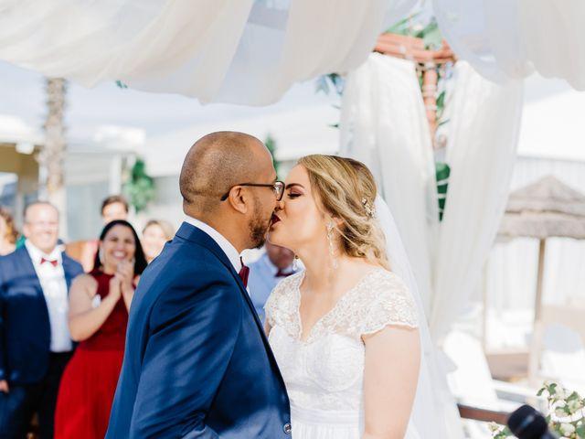 O casamento de Ronaldy e Karolyne em Vila do Conde, Vila do Conde 44