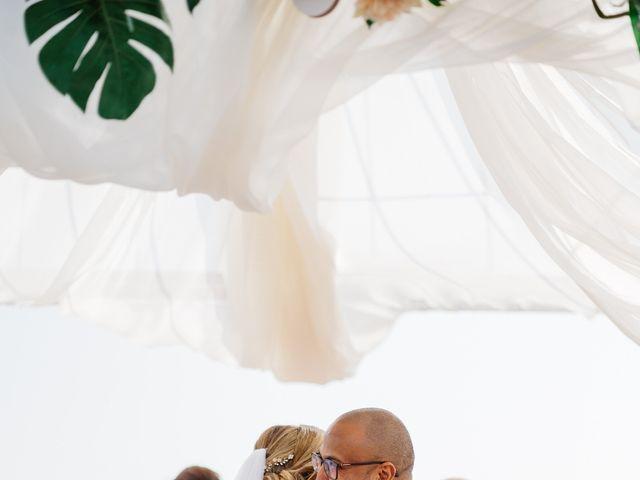 O casamento de Ronaldy e Karolyne em Vila do Conde, Vila do Conde 45