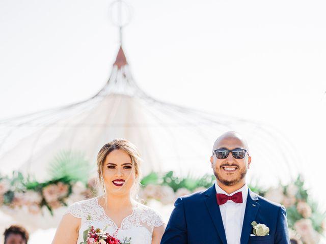 O casamento de Ronaldy e Karolyne em Vila do Conde, Vila do Conde 46