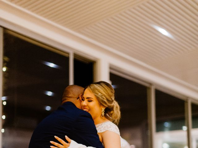 O casamento de Ronaldy e Karolyne em Vila do Conde, Vila do Conde 53