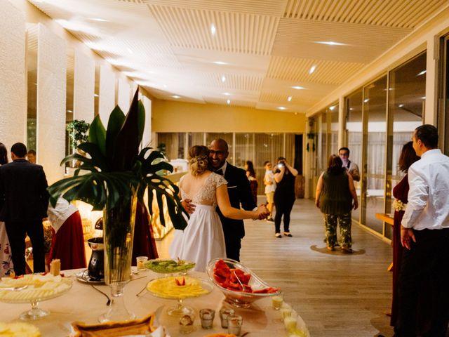 O casamento de Ronaldy e Karolyne em Vila do Conde, Vila do Conde 54