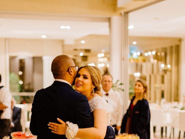 O casamento de Ronaldy e Karolyne em Vila do Conde, Vila do Conde 55