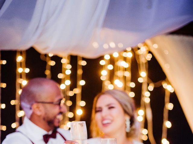 O casamento de Ronaldy e Karolyne em Vila do Conde, Vila do Conde 56