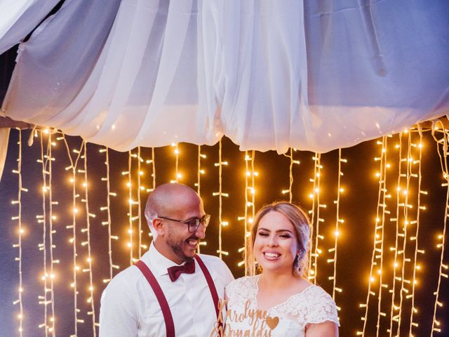O casamento de Ronaldy e Karolyne em Vila do Conde, Vila do Conde 58