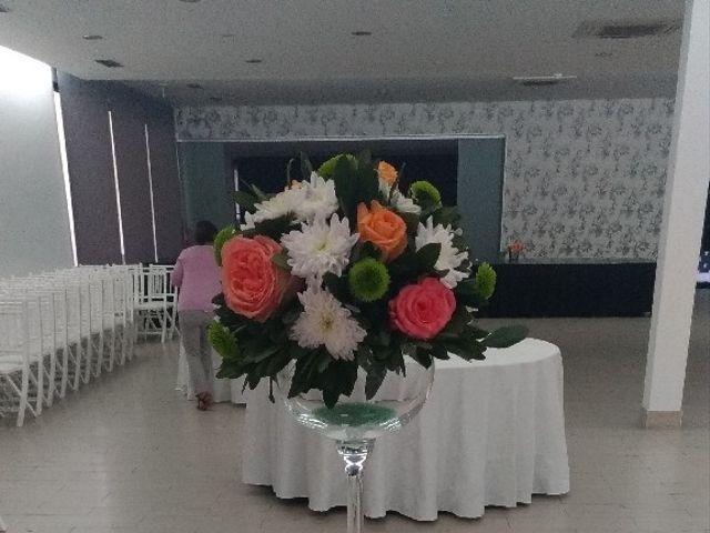 O casamento de Jorge e Ana em Aveiro, Aveiro (Concelho) 6