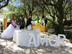 O casamento de Ana e Rene 118